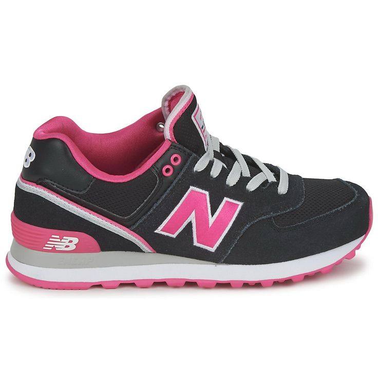 17 Best ideas about Cheap New Balance on Pinterest | Nb shoes, New ...