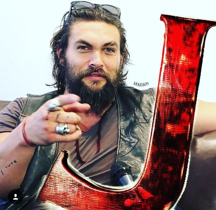 Jason Momoa Vest: 203 Best Images About Jason Momoa On Pinterest