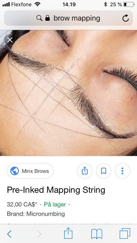 Hair Cuts Short Hair Styles In 2019 Brows Eyebrows