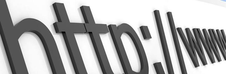 Servicios: carrito de compras, tiendas virtuales y canales de ventas online.