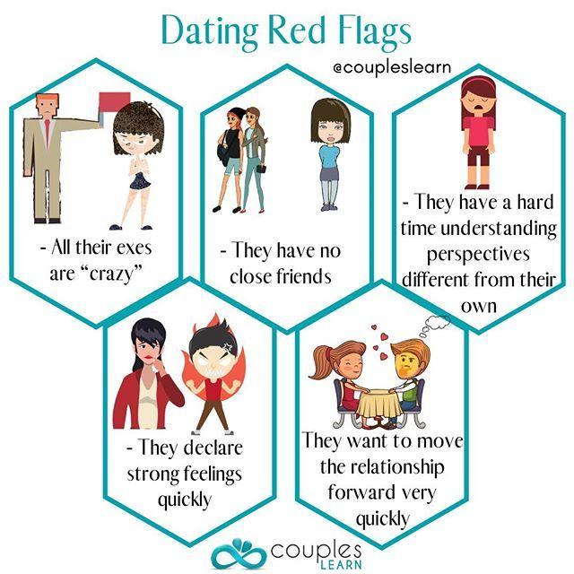 Dating Fail Flag. Fata de intalnire de fotografii