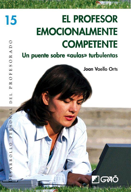 #recomiendoleer: Un libro fundamental para la resolución de conflictos en el aula. Estrategias prácticas y útiles. Su autor Joan Vaello nos habla desde la experiencia. Imprescindible.