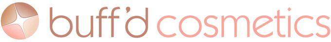 misskurtazopinionistbeautyfood: BUFF'D COSMETICS MINERAL MAKE-UP : THE SPRING 2014...