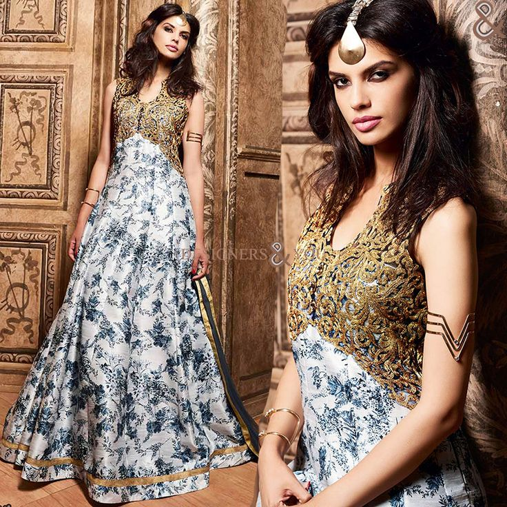 Boutique Type Latest Pakistani Dress Online Shopping At Cheap Price  For Order:- http://www.designersandyou.com/dresses/pakistani-dresses/boutique-type-latest-pakistani-dress-online-shopping-at-cheap-price-4200  Visit For More Designs Available On This:- http://www.designersandyou.com/dresses/pakistani-dresses  View More:  http://www.designersandyou.com/dresses  #Pakistani #Dress #PakistaniDresses #Designersandyou #DressesOnline #PakistaniDressesPriceOnline #Picoftheday #Design #Best_Price…