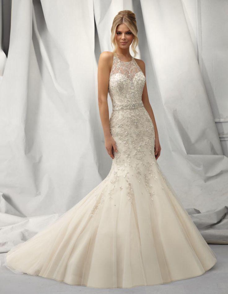 21 best Boda images on Pinterest | Wedding frocks, Short wedding ...
