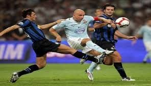 Prediksi Inter Milan vs Lazio 22 Desember 2014