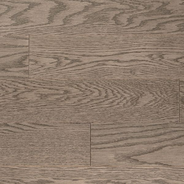 Laurentian Hardwood, Classic Red Oak - Stafford (LAUCLRO325STA)