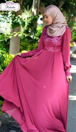 Evening classic collection by Malika designs | Just Trendy Girls
