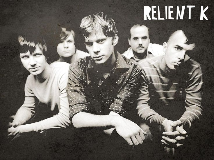 112 best Relient K <3 images on Pinterest | Music lyrics, Lyrics ...