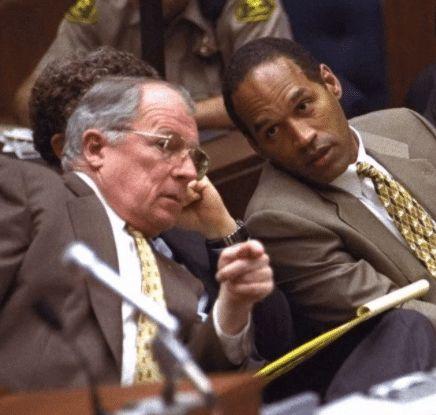 Famed attorney F Lee Bailey, part of the original OJ Simpson murder trial 'dream team', is to provide a revealing, if not 'explosive' look at one of last century's most compelling criminal trials. OJ Simpson was acquitted of murder in the double murder trial of wife Nicole Simpson and Ron Goldman. Mr Bailey, 84, …