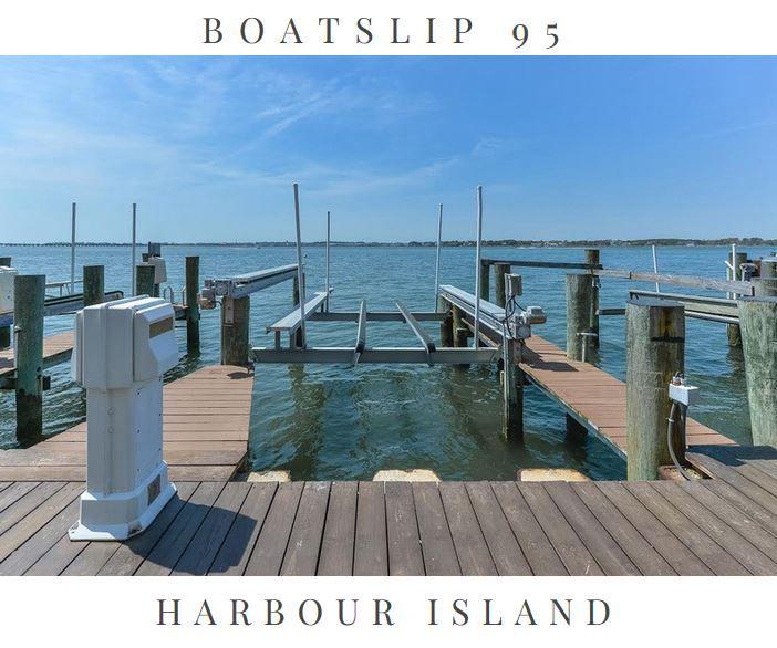17 Best Ideas About Boat Slip On Pinterest Dock Ideas