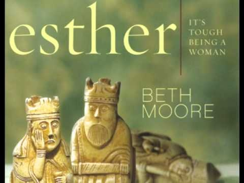 Esther: The Role of a Lifetime: A Bible Study for Teen ...