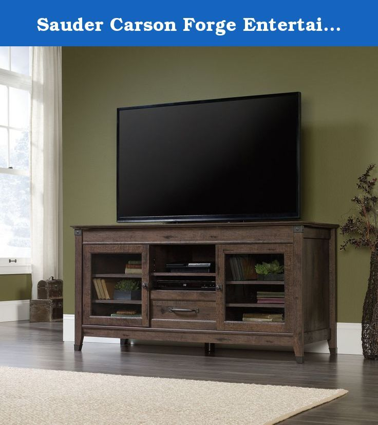 10 Ideas About Shelf Above Tv On Pinterest Hanging Tv