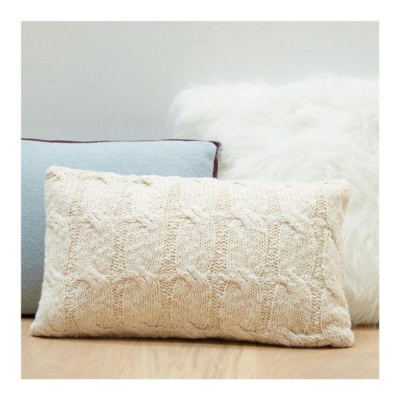 Achetez en ligne les produits coussins maison loisirs parmi la collection exclusive monoprix