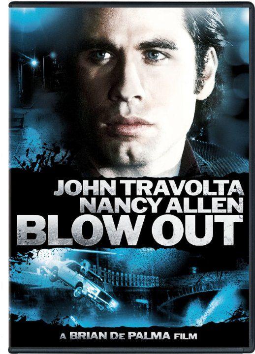 John Travolta Elokuvat
