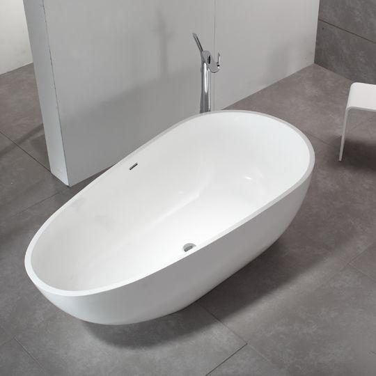 free bathroom tiles sydney. cambria stone bath   my bathroom \u0026 tile centre sydney free tiles