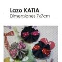 Lazo KATIA
