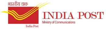 Indian Post Recruitment In Maharashtra 284 Vacancies