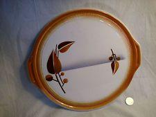 Dort deska dort deska ve stylu art deco výzdoba kuchyně keramický Spritzdekor