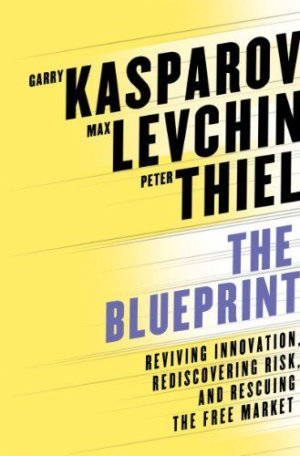 11 best Books images on Pinterest Books to read, Libros and Books - copy the blueprint book max levchin