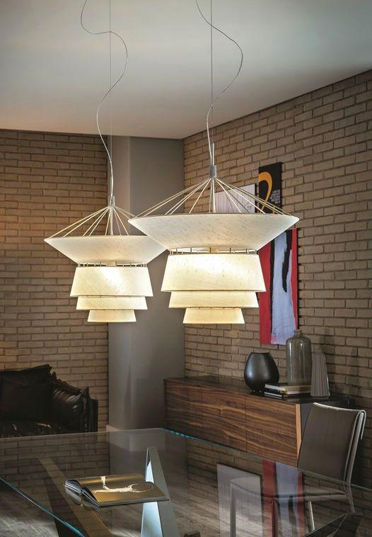 Mistrzowskie wykonanie Bolera!  #lamp #italianstyle #bolero