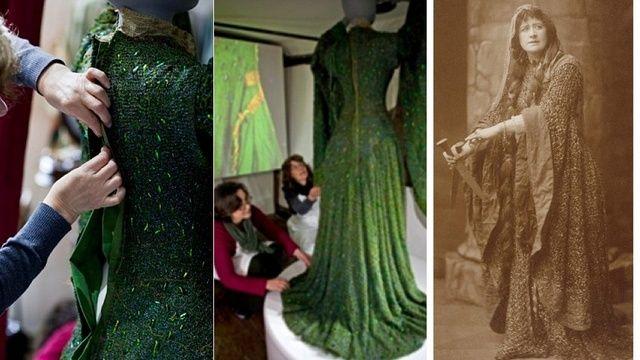 celtic fashion images - Google Search