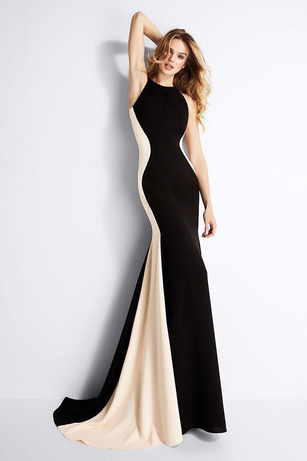 4e05d989a91f Hualong Elegant Sleeveless Petite Formal Evening Gowns  bridesmaid   bridesmaiddresses  wedding  weddingdresses  . Online Store for Women Sexy  ...
