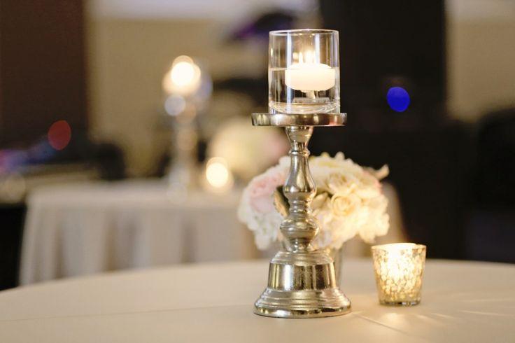 92 Best Wedding Cocktail Tables Images On Pinterest