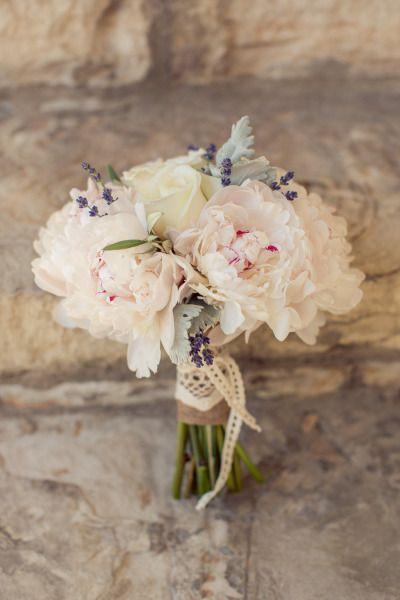 20 best Bouquet images on Pinterest | Bridal bouquets ...