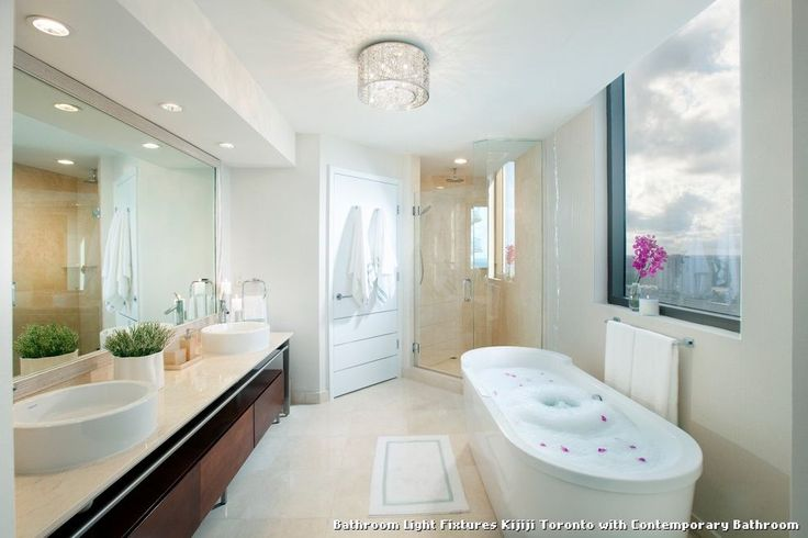 Bathroom Light Fixtures Kijiji Toronto recessed bathroom mirror cabinet nz | bathroom | pinterest