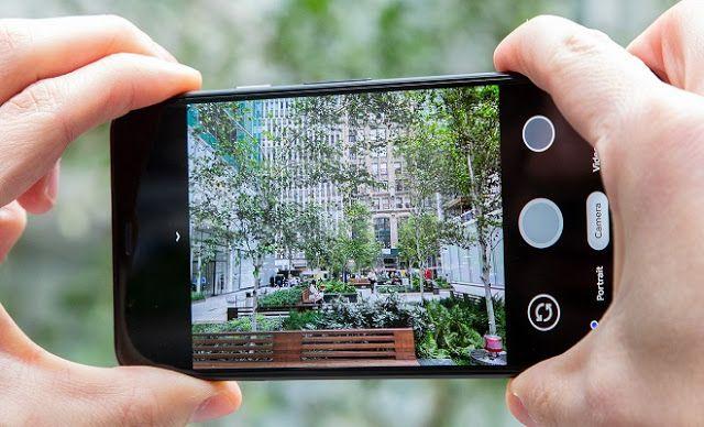 هواوي تطلق مسابقة Huawei Next Image 2020 تقدم لك مبالغ مالية مقابل الصور التي تلتقطها بهاتفك Huawei Next Image 2020 وه In 2020 Camera Apps Android Camera Best Camera