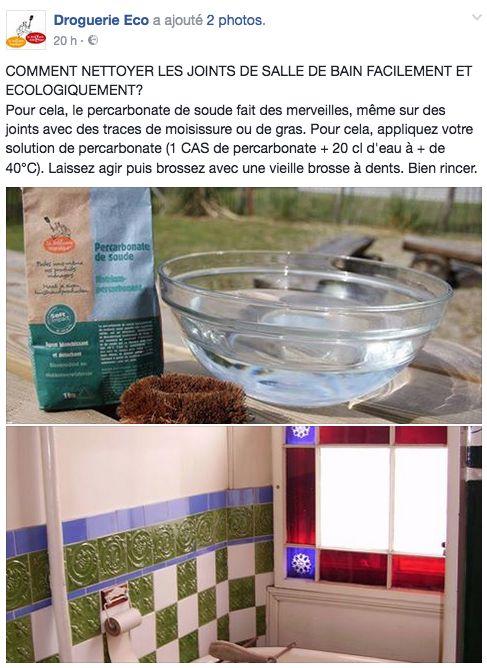 les 39 meilleures images du tableau produit lave vaisselle sur pinterest produit lave. Black Bedroom Furniture Sets. Home Design Ideas