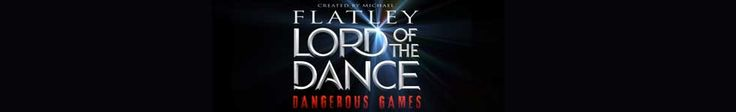 Flatley Lord of the Dance  27th March 2015 o2 Dublin   http://www.ticketmaster.ie/promo/3pwi48