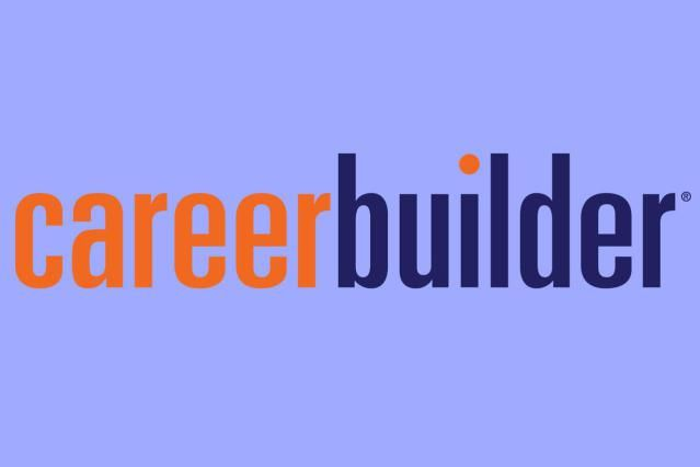 These jobs sites focus on part time job listings. They are a good starting pointing for conducting a part time job search.