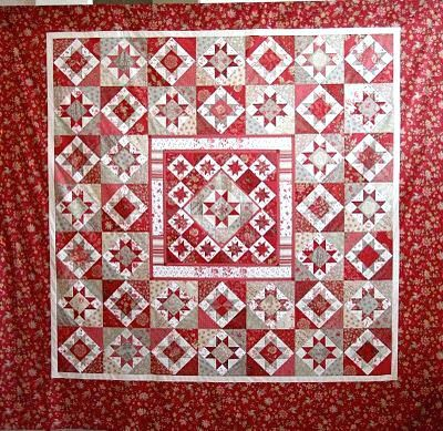 Best 25+ Quilting fabric uk ideas on Pinterest | Fabric christmas ... : quilt fabric uk - Adamdwight.com
