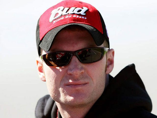 Dale Earnhardt Jr. on his delayed concussion symptoms - http://feedproxy.google.com/~r/MichiganAutoLaw/~3/7d28kVCaH20/