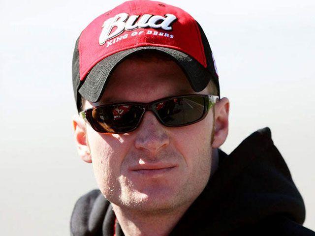 d: 88 Dale, Nascar Dale Jr, Nascar 88, Dale Earnhardt Jr, Lil, Nu'Est Jr, Nascar Racing, Dale Jr 88, Nascar Drivers