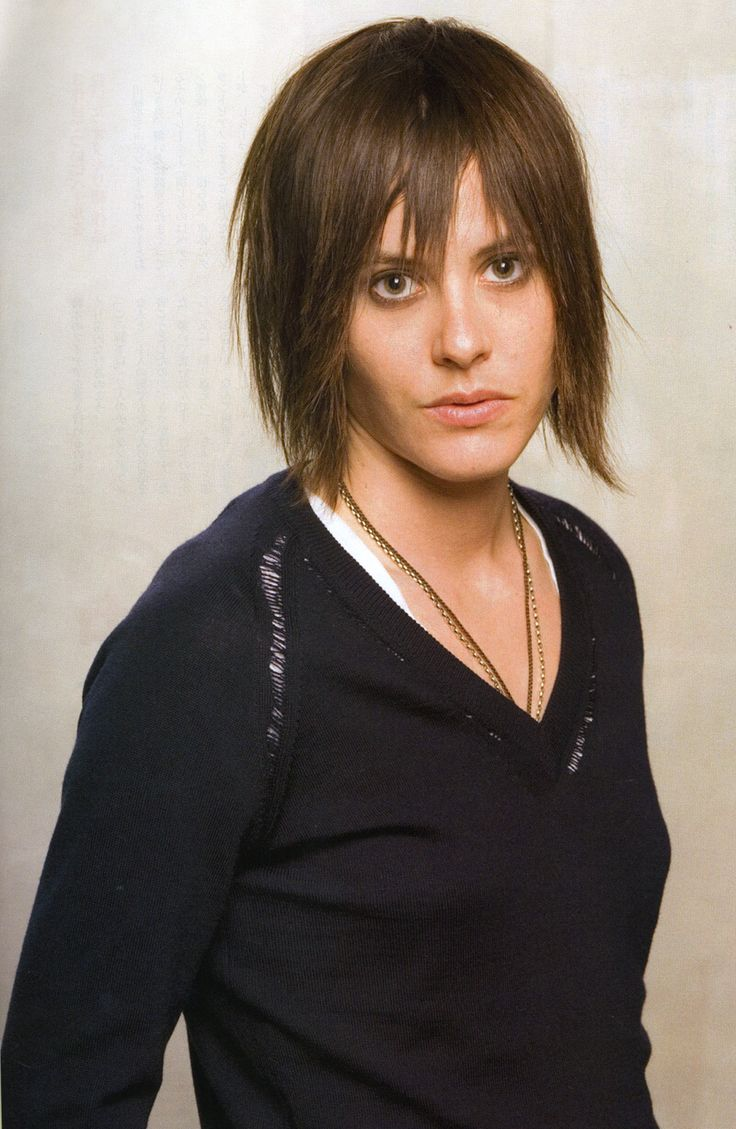 756 best kate moennig and images on pinterest | shane
