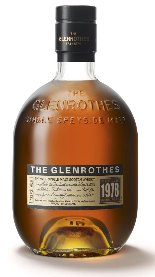 Best 42 passion for coffee ideas on pinterest graphics glenrothes speyside single malt scotch malvernweather Choice Image