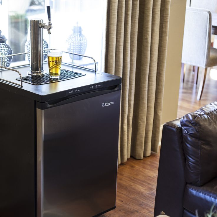 Man Cave Kegerator : Best images about future man cave ideas on pinterest