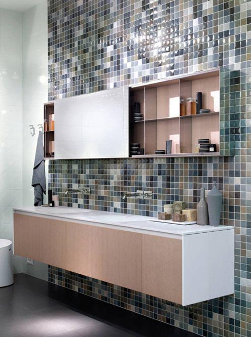 Fürdőszobaszalon | Santagostino-Abita