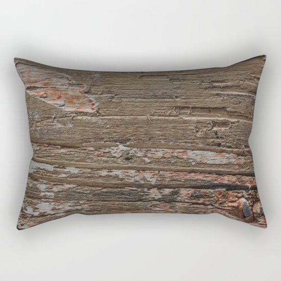 "Staple - Our Rectangular Pillow is the ultimate decorative accent to any room. Made from 100% spun polyester poplin fabric, these ""lumbar"" pillows feature a double-sided print and are finished with a concealed zipper for an ideal contemporary look. Includes faux down insert. Available in small, medium and large."