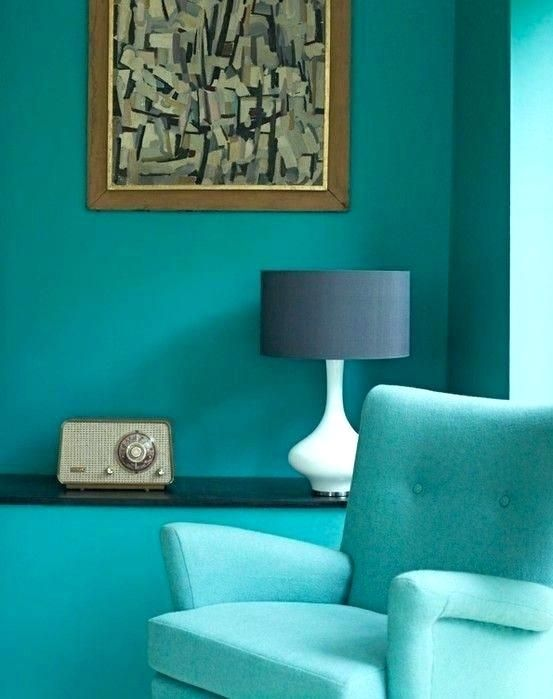 Fantastic Tiffany Blue Paint Color Sherwin Williams B15d About Remodel Amazing Interior Designing Home Ideas With