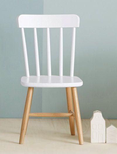 meer dan 1000 idee n over chaise scandinave op pinterest chaise scandinave pas cher chaises. Black Bedroom Furniture Sets. Home Design Ideas