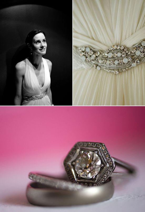 Brooklyn art museum wedding  http://www.100layercake.com/blog/2013/05/17/brooklyn-art-museum-wedding-kendel-ada