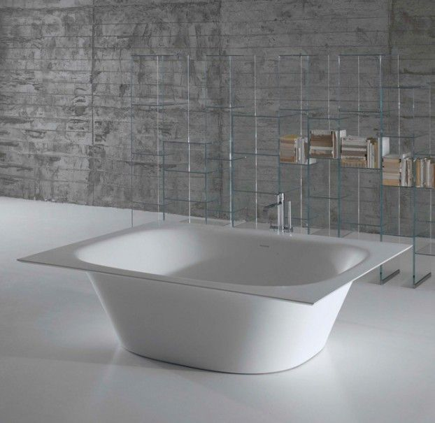Antonilupi Project And Sell Luxury High End Bath Tubs. Find Out Uniques  Collections Of Elegant U0026 Modern Bath Tubs By Antoniolupi Design.