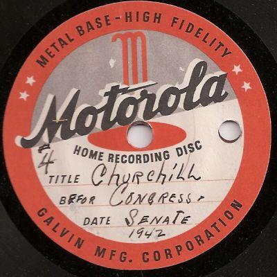 158 Best Record Labels Images On Pinterest Vintage