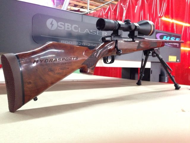 weatherby girls Shop online for the weatherby vanguard s2 girls hunt rifle vyp223rr0o, 223 rem, 20 in bbl, bolt action, black w/ pink spider web stock, blued finish, 5+1 rds read consumer reviews of this firearm for sale and write your own firearm review.