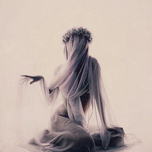 Queen Levana // The Lunar Chronicles