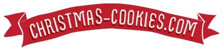 Christmas-Cookies.com